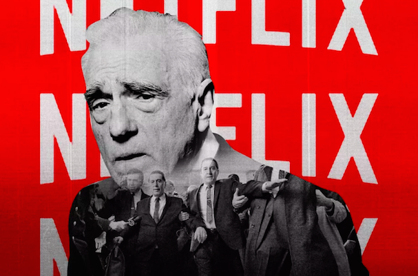 Scorsese Netflix 607