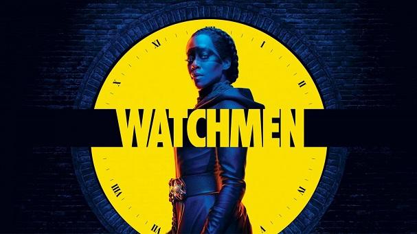 watchmen 607