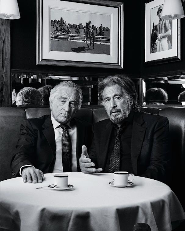 De Niro Pacino 607 4