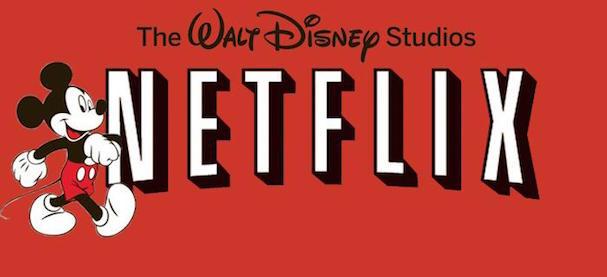 Netflix 607 2
