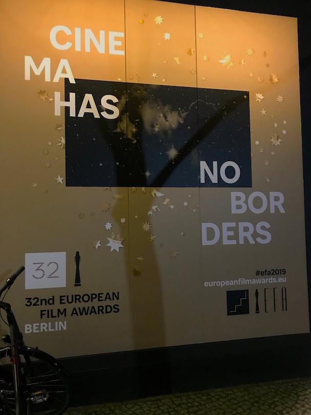 European Film Awards 2019 607 1