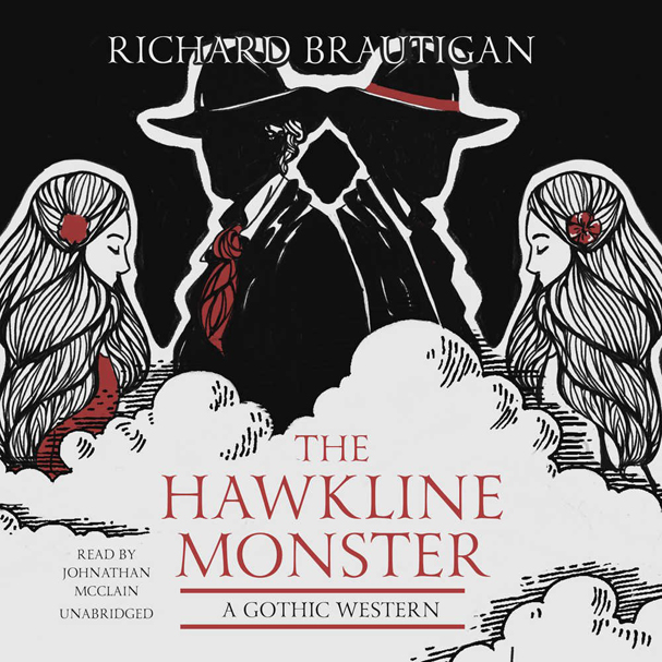 the hawkline monster 607