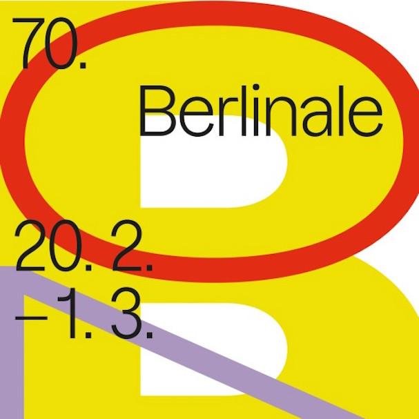 Berlinale 70 607