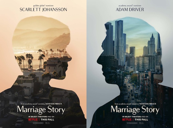 Marriage Story Top 3 607 5