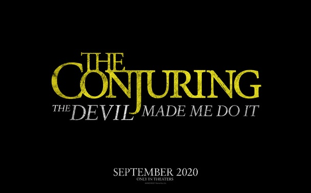 conjuring 3 607