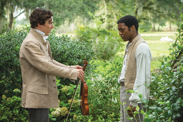 12 years a slave 607