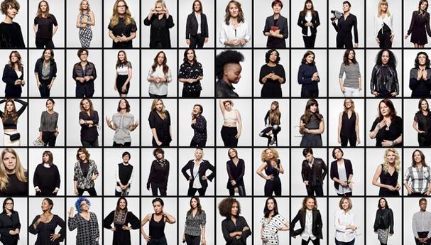 women 2015 607