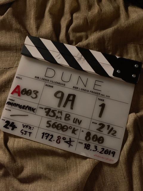 dune main