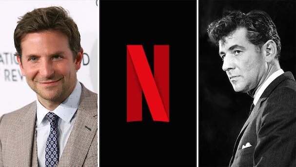 Bradley Cooper Netflix 607