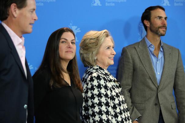 Hillary 607 2