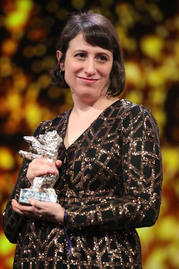 Berlinale 2020 Awards 607 3