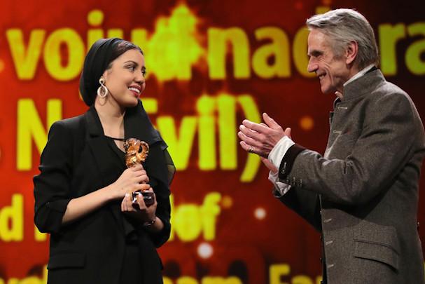 Berlinale 2020 Awards 607 4