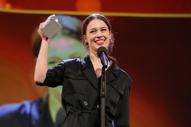 Berlinale 2020 Awards 607 1