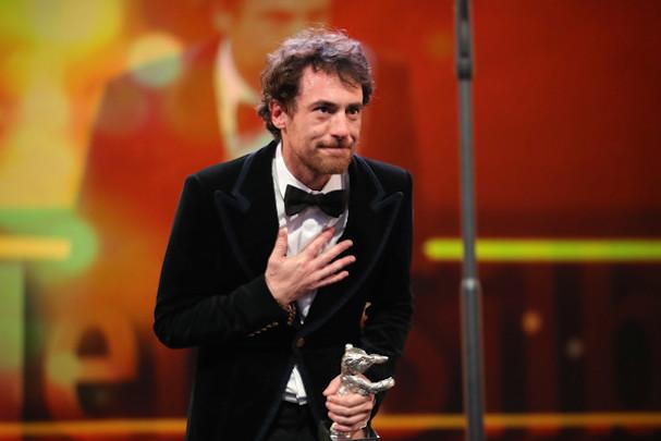 Berlinale 2020 Awards 607 2