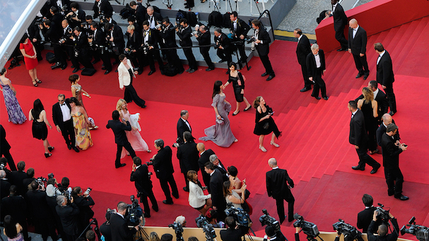 cannes 607
