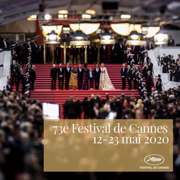cannes 73  607