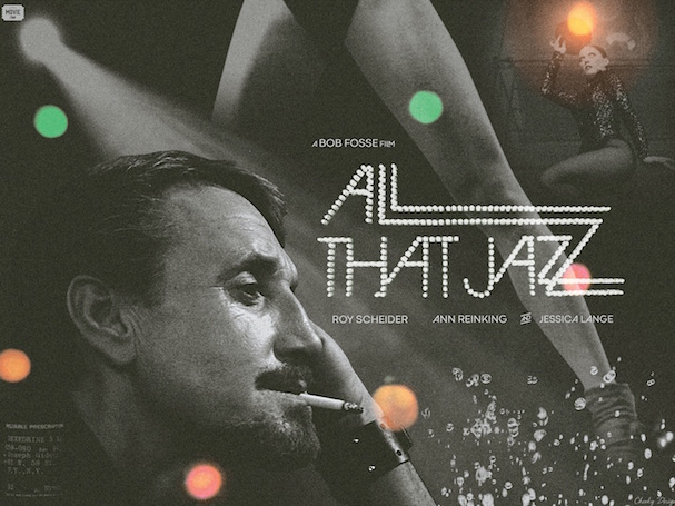 All That Jazz 607 2