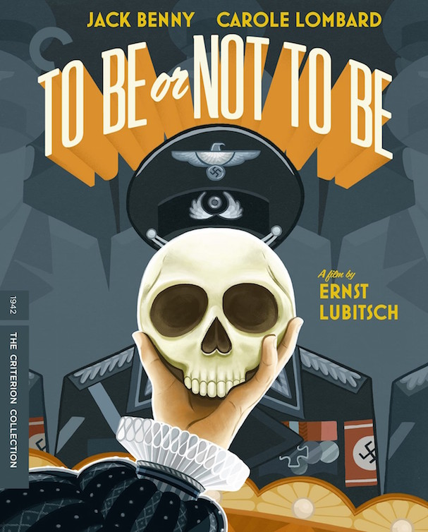 to be or not to be poster 607 2
