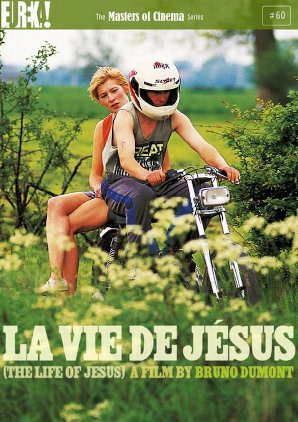 la vie de jesus 607 6
