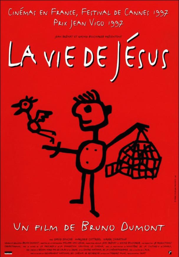 la vie de jesus 607 7