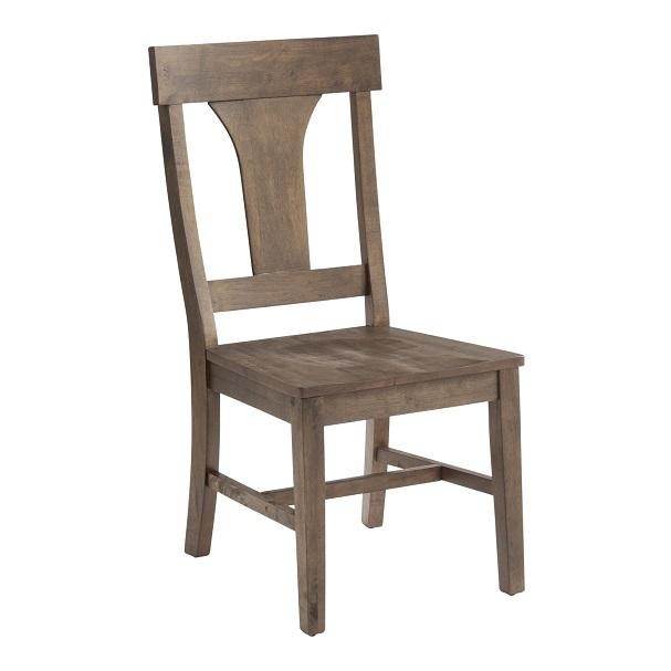 chair 607
