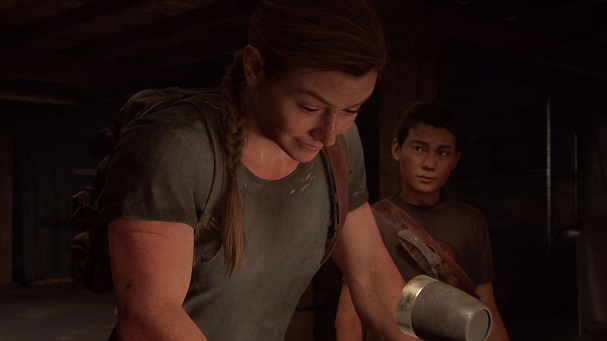 the last of us 607