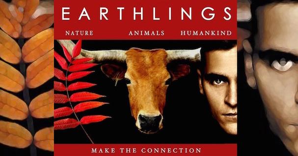 Earthlings 607