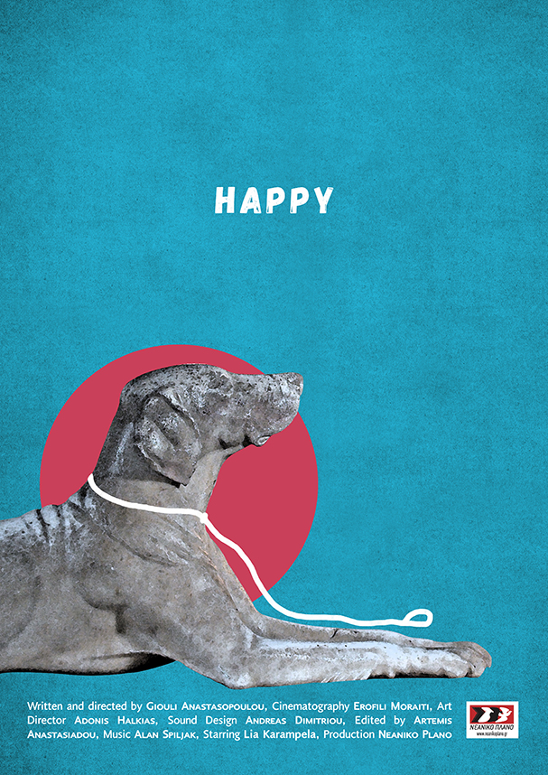 happy 607