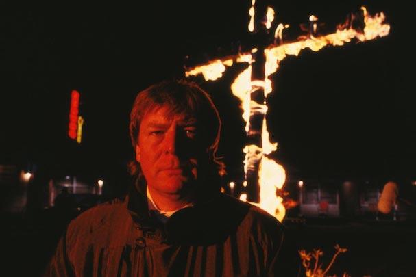 mississippi burning the scenes 607
