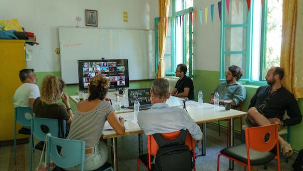 MFI Script 2 Film Workshops 607 8