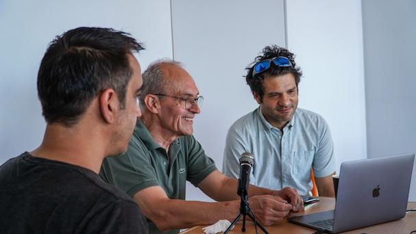 MFI Script 2 Film Workshops 607 1
