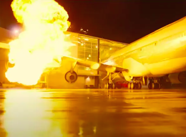 Tenet explosion 607 2