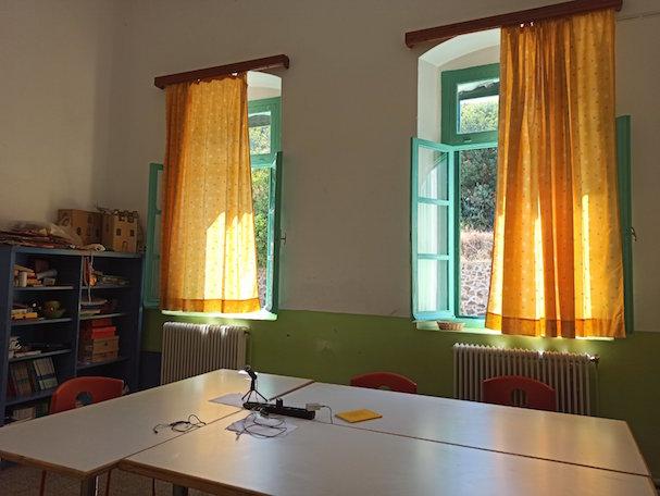 MFI Script 2 Film Workshops 607 11