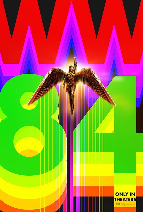 wonder woman 1984 607