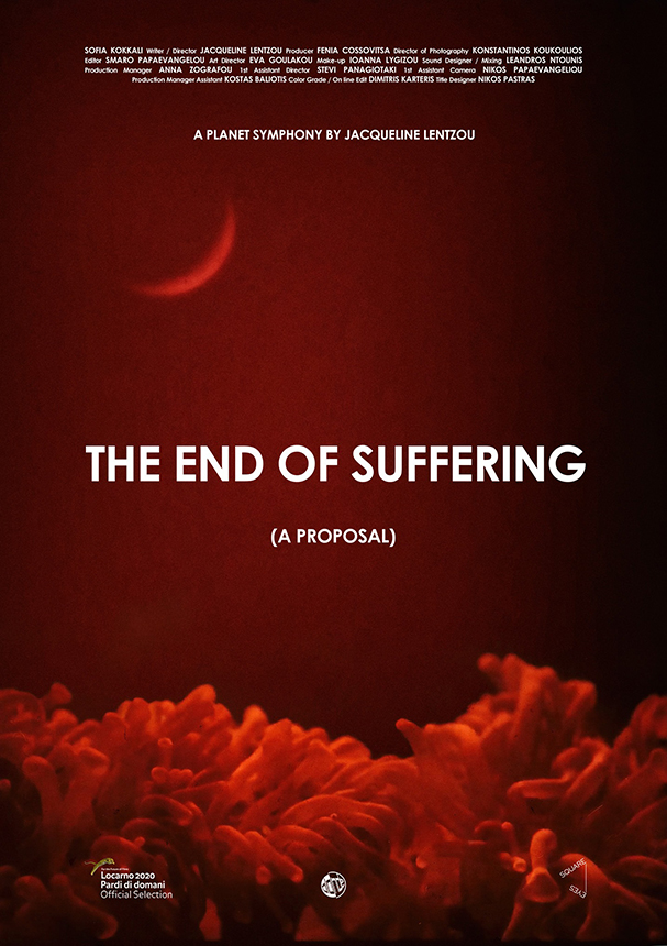το τέλος του πόνου 607
