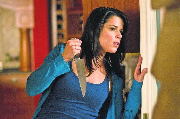 neve campbell 607