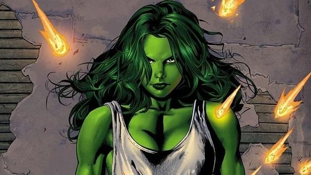 she-hulk 607