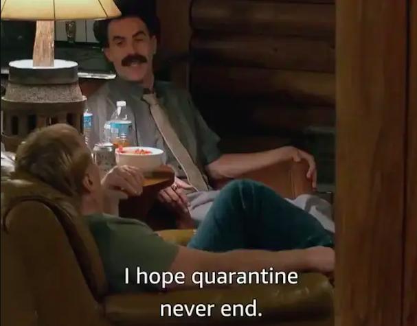 Borat 2 607 4