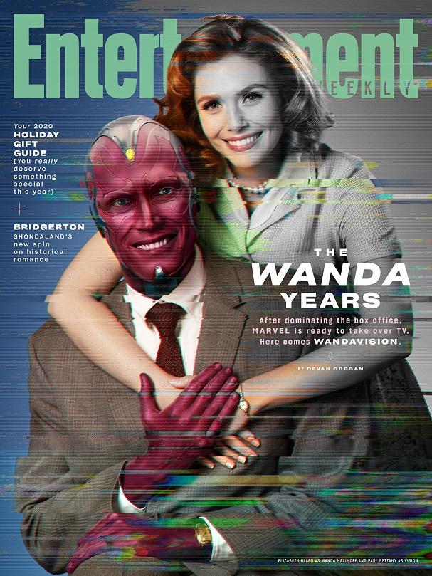 wandavision 607