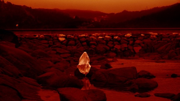 Red Moon Tide 607