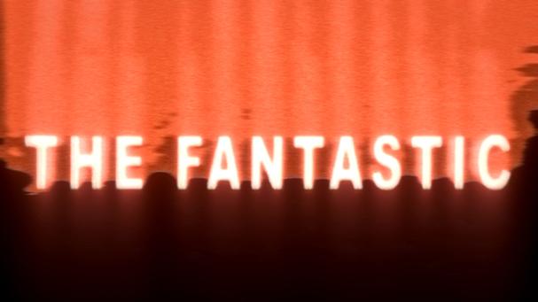 ethnofest the fantastic 607