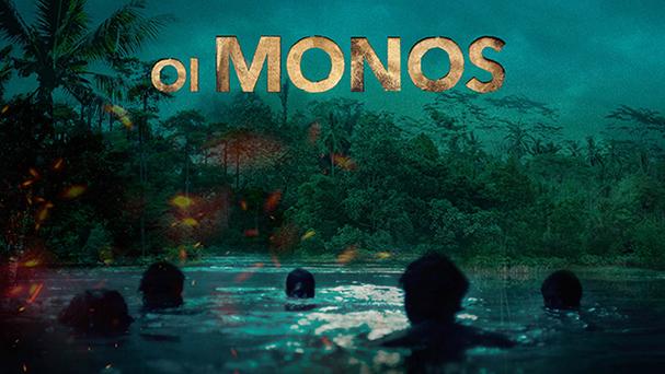 monos 607