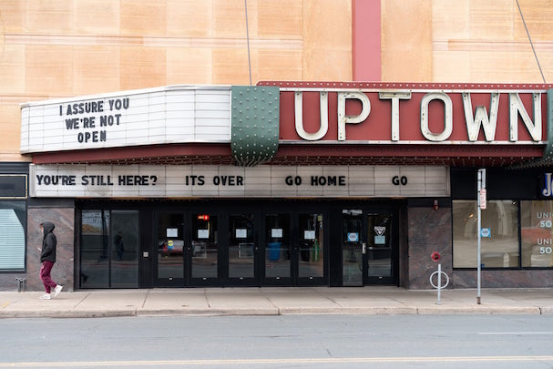 movie theater marquees Covid 607 10