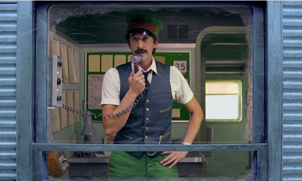 come together wes anderson 607