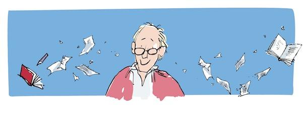 roal Dahl illustration 607