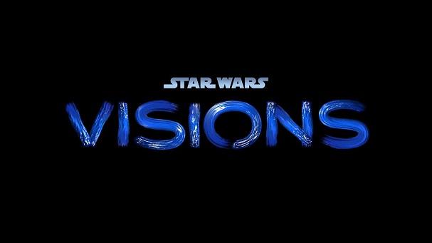 star wars visions 607