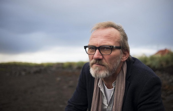 Ingvar Sigurdsson 607