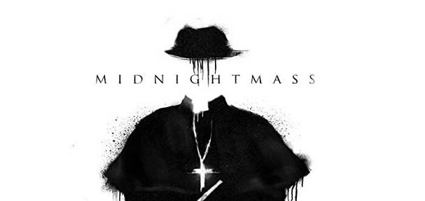 midnight mass 607