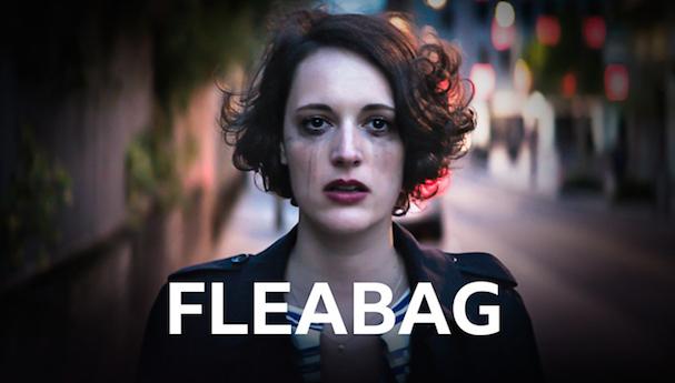 Fleabag 607 new