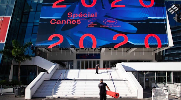 Cannes 2020 special 607